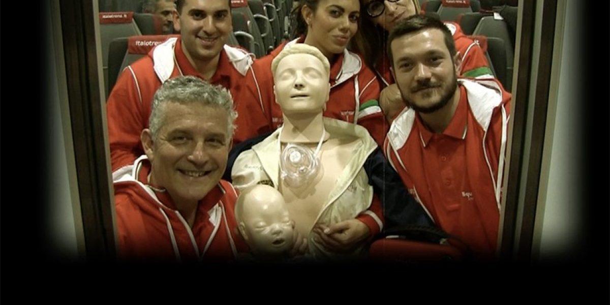 ITALO-NTV_VIDEO