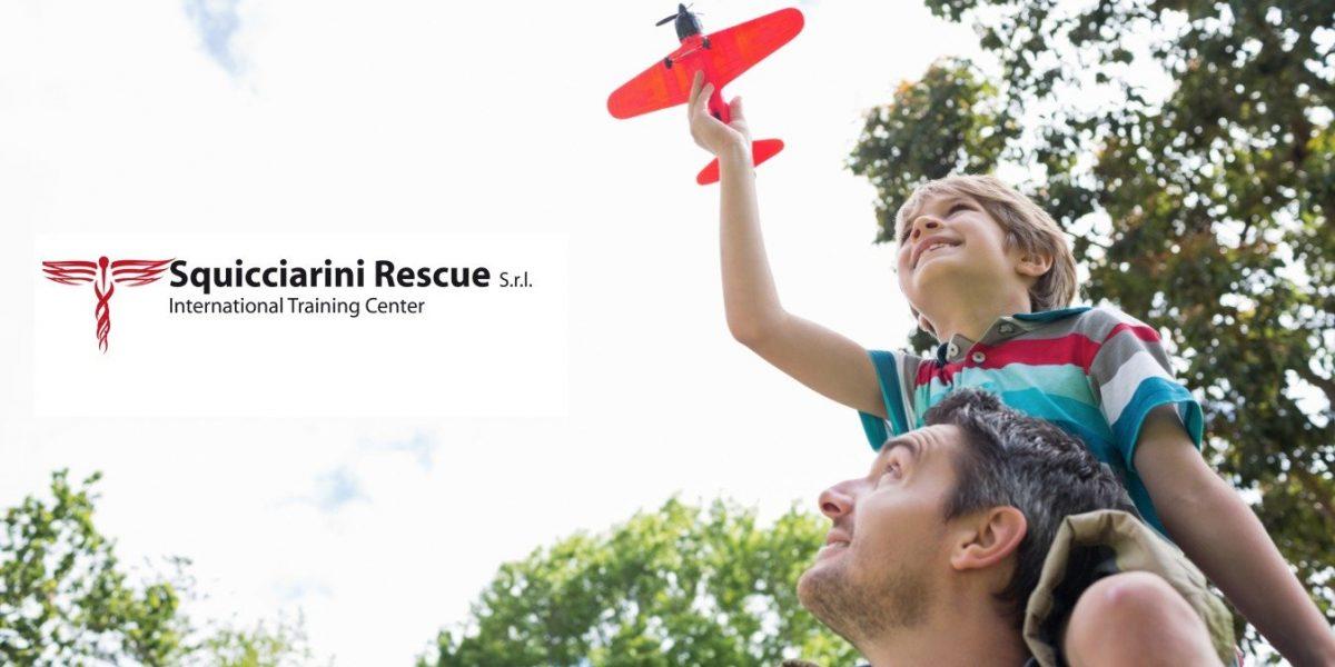 ITC-Squicciarini-Rescue-AHA-2