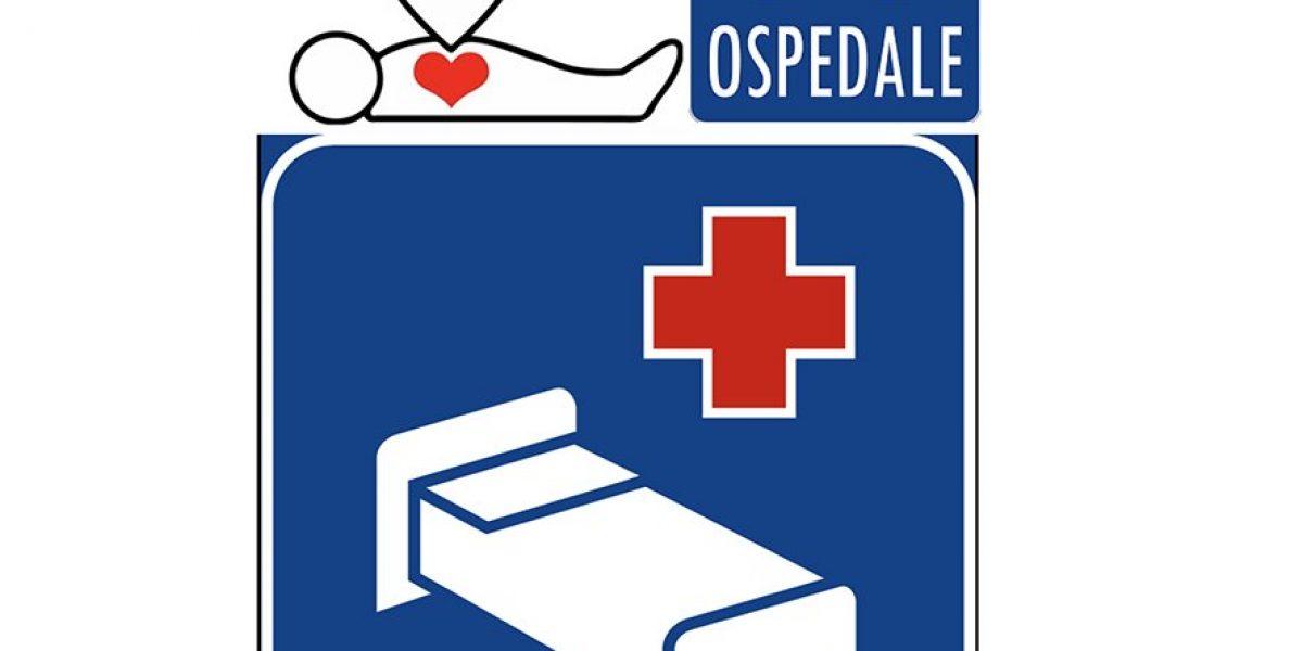 aprire un centro di formazione blsd intra-ospedaliero