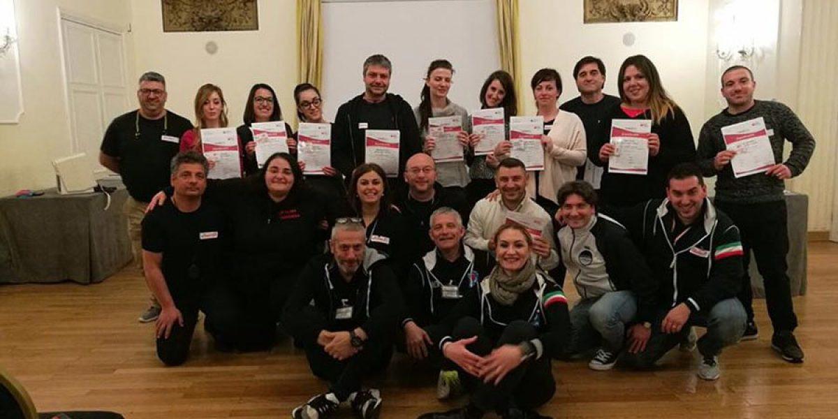 corso-istruttori-blsd-aha-roma-squicciarini-marco-foramtore-istruttori